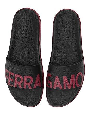 d26bd09ca Men s Salvatore Ferragamo® Sandals − Shop now at USD  195.00+ ...