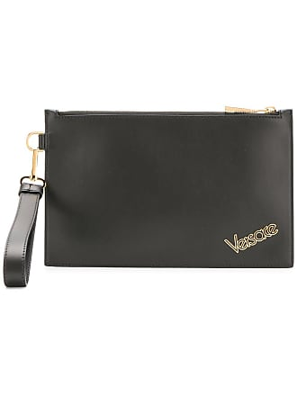 Versace® Bags − Sale  up to −60%   Stylight f900e15b86