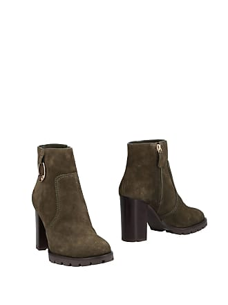 7979111b6630 Tory Burch® Ankle Boots − Sale  up to −58%