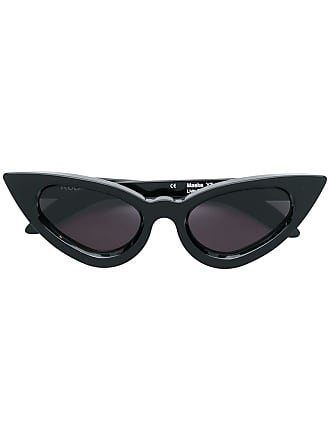 8ee3e772dca Kuboraum® Sunglasses  Must-Haves on Sale up to −30%