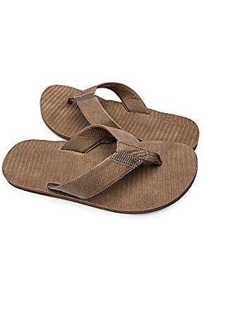 a3eb554cd Volcom® Flip-Flops − Sale  at USD  17.95+