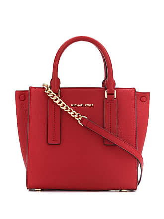 b00e042dd53e7c Women's Michael Kors® Accessories: Now up to −50% | Stylight