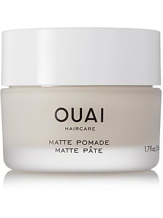 Ouai Matte Pomade, 50ml - Colorless