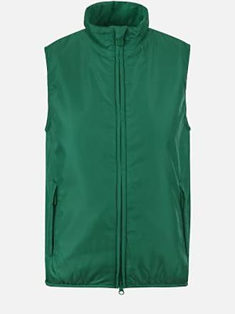 Aspesi Outerwear Vests and Waistcoats