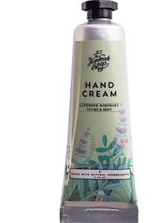 The Handmade Soap Company Collections Lavender & Rosemary Hand Cream 30 ml
