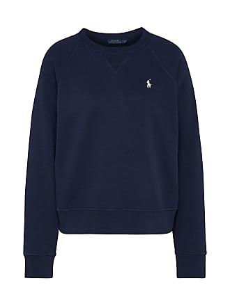 3b15206762393f ... free shipping ralph lauren sweatshirt navy 3b6b4 98abd