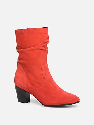 Ankle Boots Tamaris® : Achetez jusqu''à −40% | Stylight