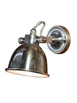 PIB Large Bistro wall lamp