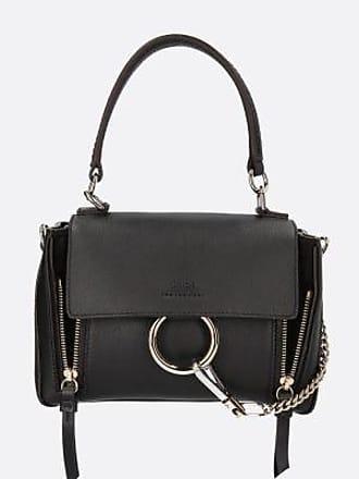 Chloé Crossbody bags Crossbody Bags