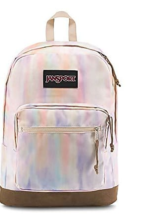 Jansport Mochila JanSport Right Pack Expressions Sunkissed Pastel Poly Canvas