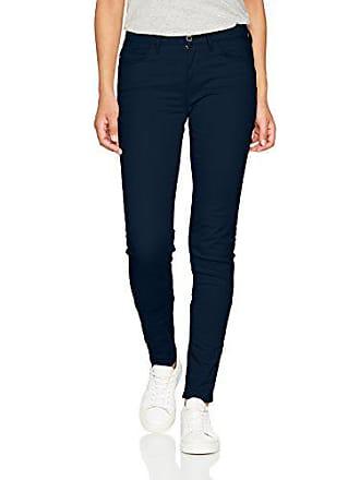 Tommy Hilfiger Jeans für Damen  46 Produkte im Angebot   Stylight cf3cfad597