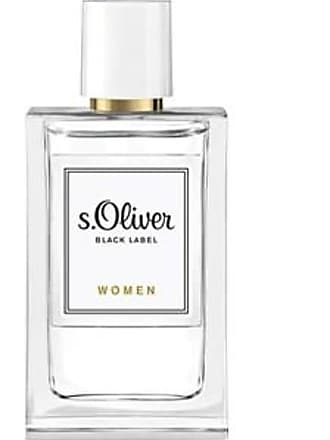 s.Oliver Black Label Women Eau de Parfum Spray 30 ml