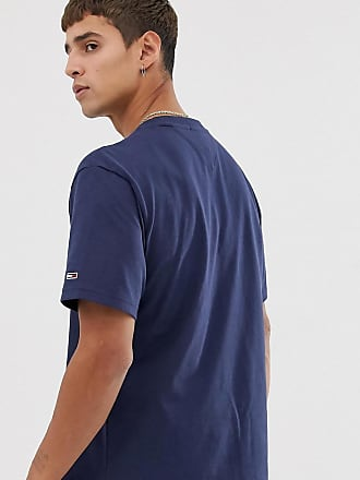10e51a346 Tommy Jeans® T-Shirts: Must-Haves on Sale up to −41% | Stylight