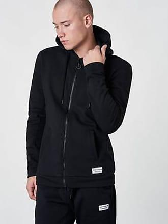f9672b888bb Björn Borg® Kläder: Köp upp till −60% | Stylight