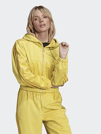 Adidas Jacken: Shoppe bis zu −50% | Stylight