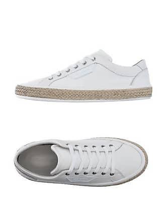 97c982cf23 Dolce   Gabbana CALZADO - Sneakers   Deportivas