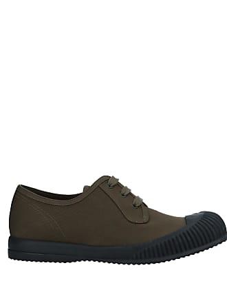 Prada FOOTWEAR - Low-tops & sneakers su YOOX.COM