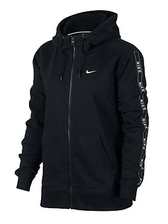 c0c9995def Felpe Con Zip Nike®: Acquista fino a −30%   Stylight
