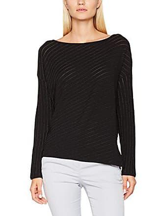 ed08ca6057d Vêtements Pennyblack® en Noir   jusqu  à −42%