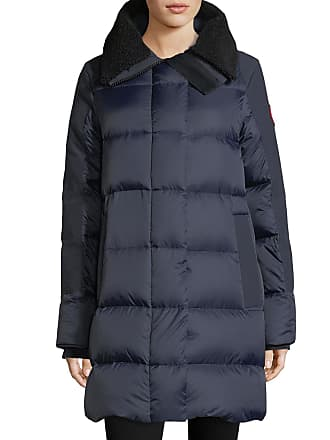 9e169fcdc609 Winter Jackets for Women  Shop up to −75%