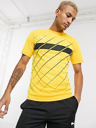 Magliette Puma: Acquista fino al −60% | Stylight