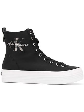 Scarpe Calvin Klein Jeans®  Acquista fino a −51%  de8c0bf533e