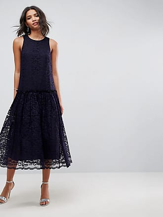e3507a2913d4 Asos® Cocktail Dresses − Sale: up to −71% | Stylight