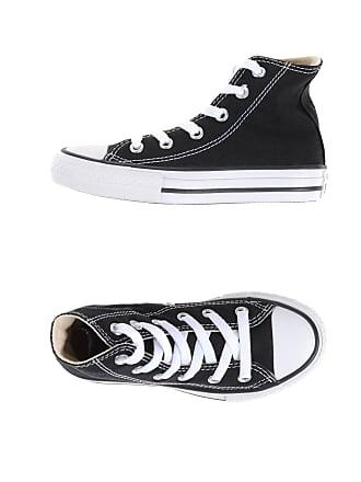 Converse CALZATURE - Sneakers   Tennis shoes alte 262df21cbf4