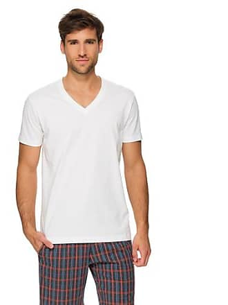 462197e3c8 Pyjamaoberteile Online Shop − Bis zu bis zu −75% | Stylight
