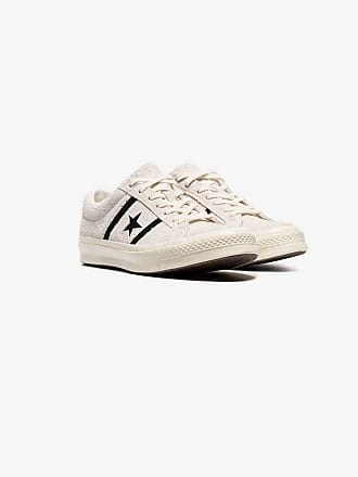 91c2299cac1352 Converse Low Top Sneakers for Men  Browse 93+ Items