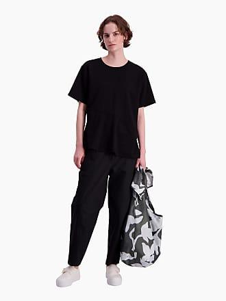 Marimekko Seikkailu shirt