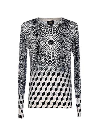 Cavalli KNITWEAR - Sweaters su YOOX.COM