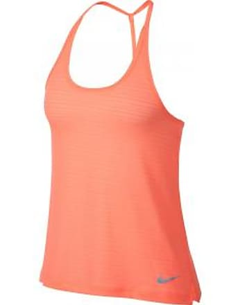 6ff25715459 Nike Sleeveless Shirts for Women − Sale  up to −72%