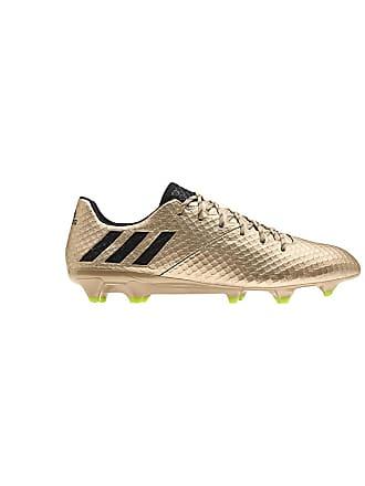 16 Messi adidas adidas 1 FG ChsrxtQd