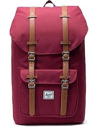 Herschel® Bags − Sale  up to −60%  19d3da06981b2