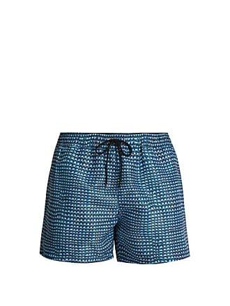 8de4c3d1ee Men's Paul Smith® Swimwear − Shop now up to −70% | Stylight