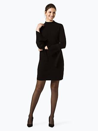 ad2737e6e08a5d Winterkleider von 317 Marken online kaufen | Stylight