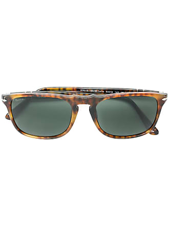 5b46a6d9ad Persol® Sunglasses  Must-Haves on Sale at AUD  190.00+