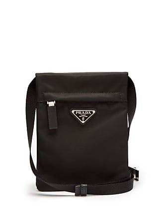 a5924790b3e4da Prada® Crossbody Bags − Sale: up to −58% | Stylight