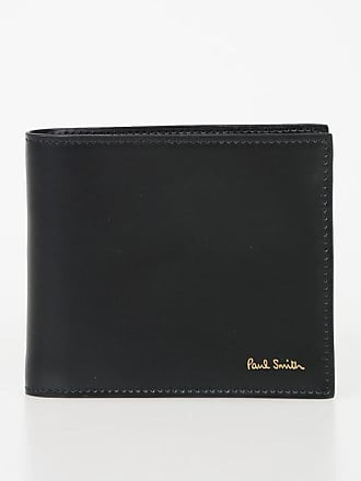 Paul Smith Leather Wallet size Unica