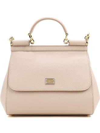 Borse Dolce   Gabbana®  Acquista fino a −70%  1db3dba6a92