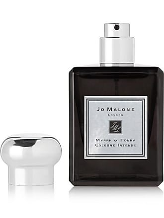 Jo Malone London Myrrh & Tonka Cologne Intense, 50ml - Colorless