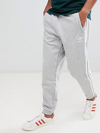 adidas Originals adicolor Pantalon de jogging à 3 rayures