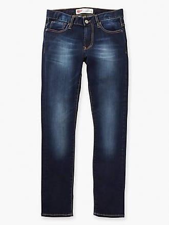 Jeans   Achetez 1193 marques jusqu à −60%   Stylight ee0a7152fd3e