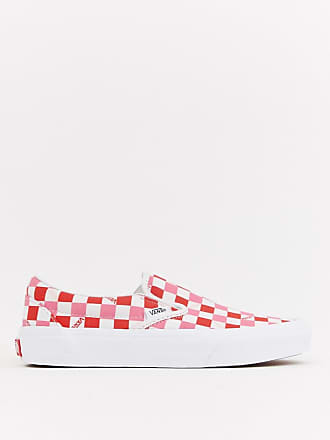 0a93b7e6bf Vans® Leather Slip On Shoes  Must-Haves on Sale up to −40%