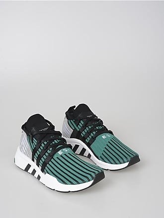 adidas Fabric SUPPORT Sneakers EQT size 11,5