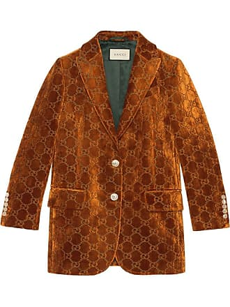 445f744e1 Gucci Blazers: 98 Items | Stylight