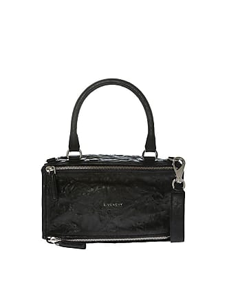 c40aab6d8f6 Givenchy® Tote Bags: Must-Haves on Sale up to −32% | Stylight