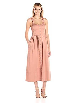 192357c1ee9 Rebecca Taylor® Dresses − Sale  up to −70%