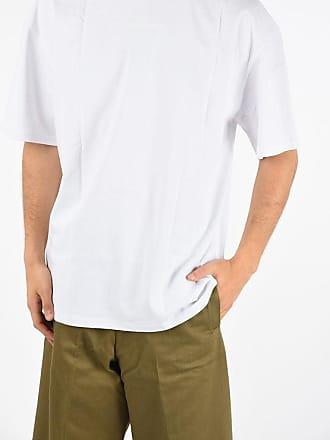 Ih Nom Uh Nit T-shirt Girocollo taglia Xs